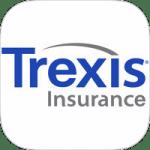 Trexis Insurance App