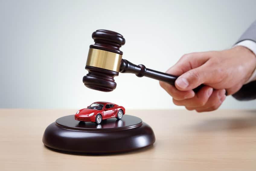 Cheap SR22 Insurance as a Non-Car Owner SR22 Bond of Ohio